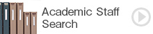 Academic Staffs Search